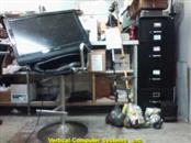 PROSCAN TV Combo 32LB30QC